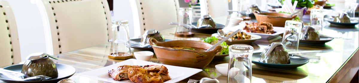 Glory Food - Доставка обедов, организация банкетов, фуршетов, открытие стационарных столовых