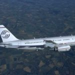 Частный перелет на Airbus Corporate Jetliner (ACJ)