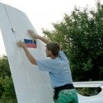 Авиация общего назначения в России – падчерица